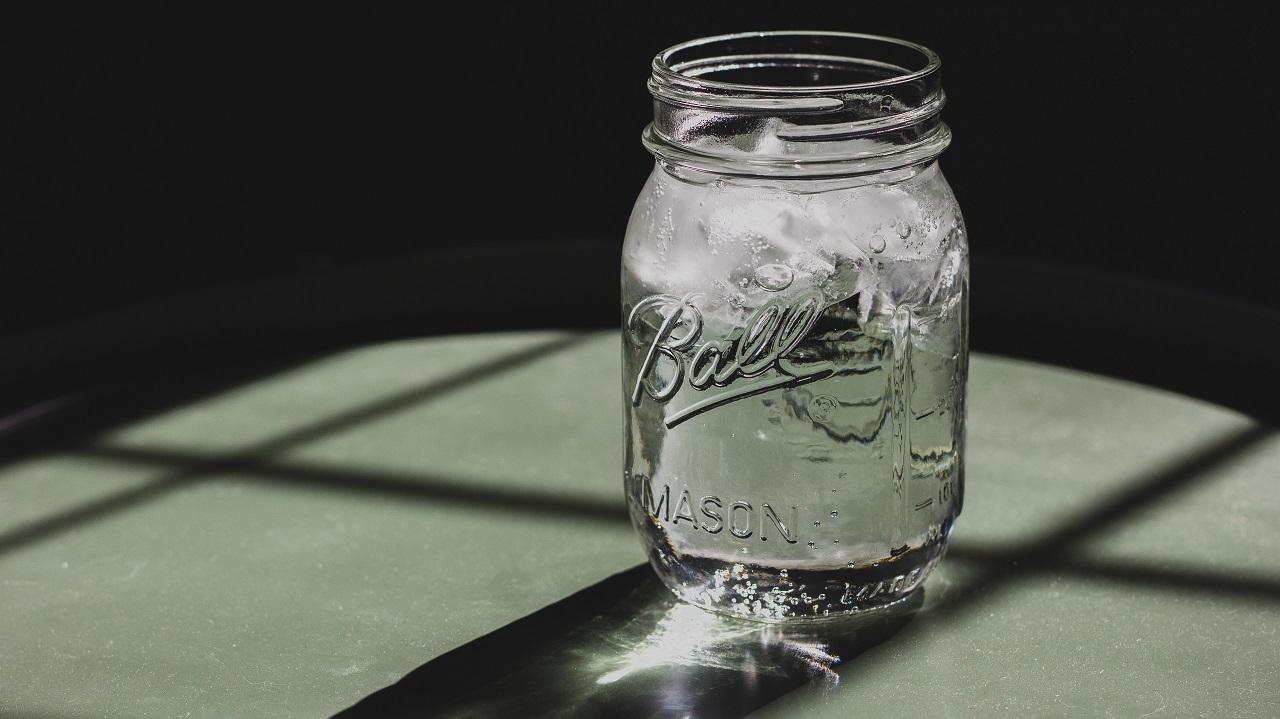 Bilimsel araştırmalara göre su içmenin faydaları
