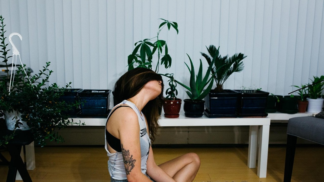 Yoga yapmak migrene neden iyi gelir?