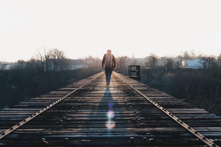 Bugün tüm potansiyeliniz ile yola çıkmaya hazır mısınız?