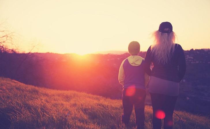 Anne olmamış ve olamayacak tüm muhteşem kadınlara: Anneler Gününüz kutlu olsun