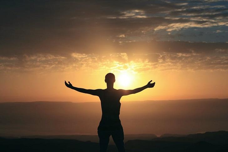 Ayurveda ile günlük rutininizi ve sağlığınızı düzenleyin