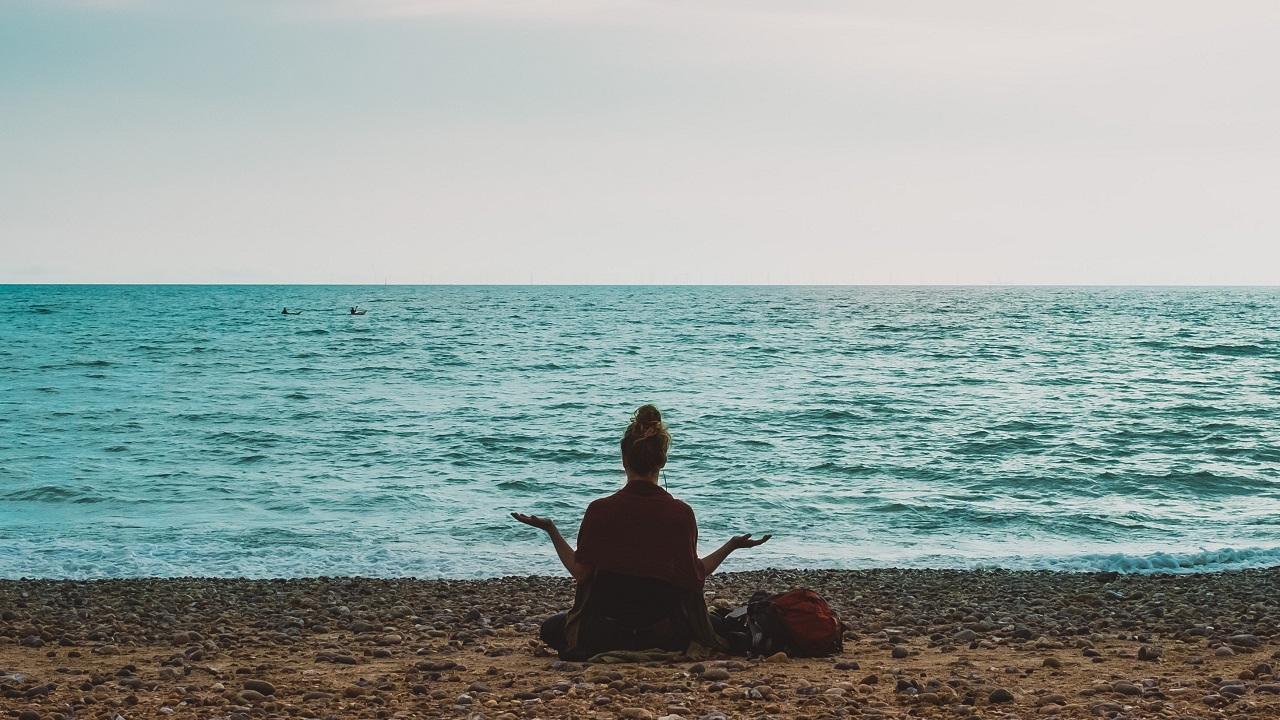 Yan etkisiz, doğal ve bedava ilaç: Bedenim iyileşiyor meditasyonu
