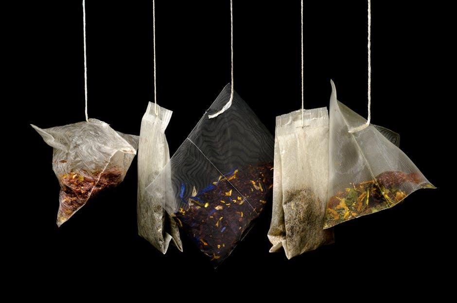 Çaya verilen isimlerin kaynağı, bitkinin destansı yolculuğunda saklı