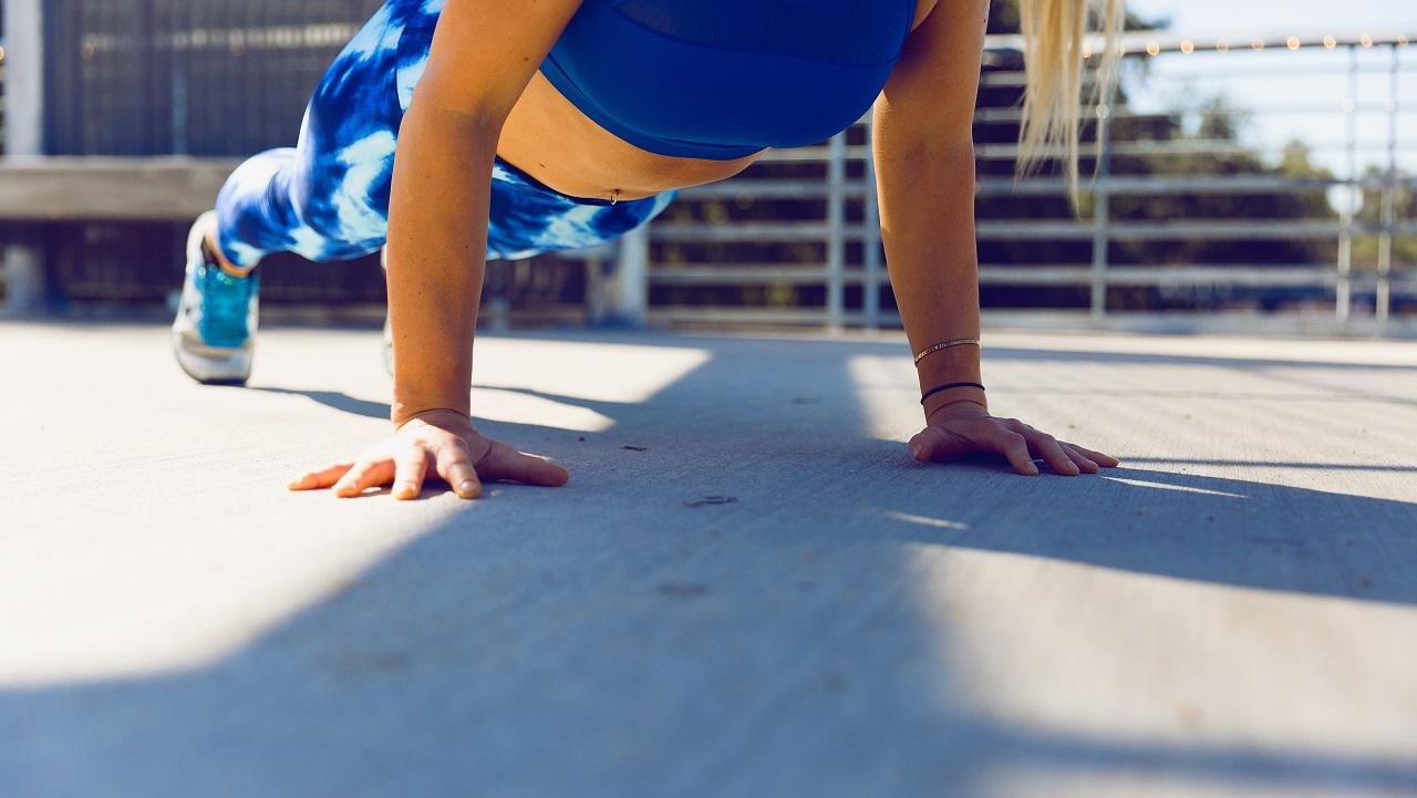 Egzersiz bedende tam olarak ne işe yarıyor?