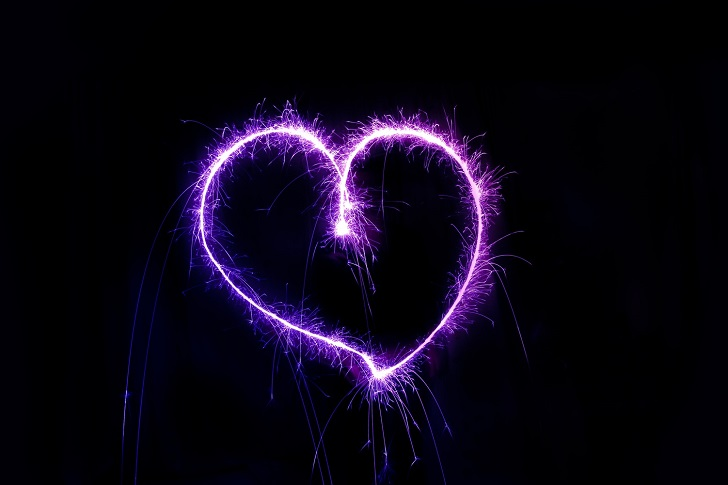 Evrendeki en güçlü fakat en çabuk kaybedilen enerji: Sevgi