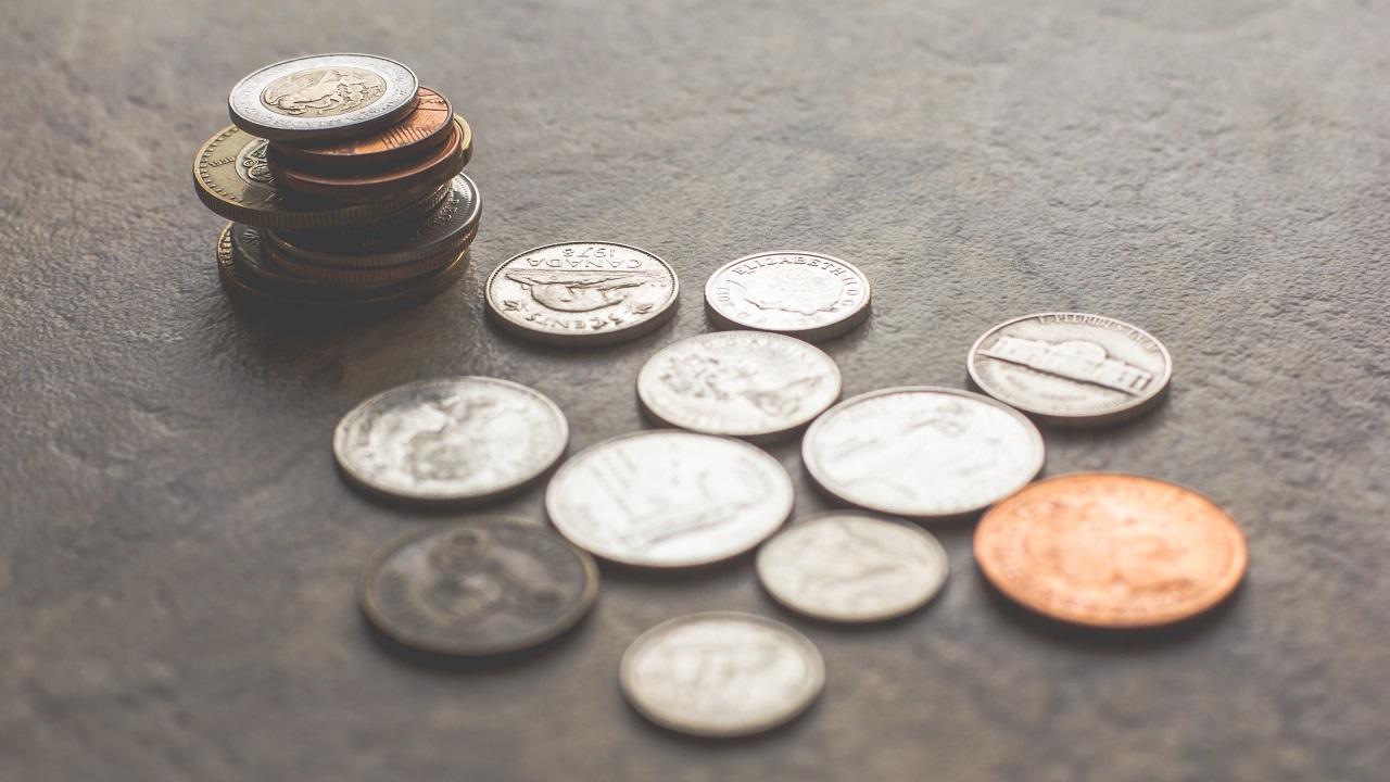 Geçmiş hikayelerden ders çıkarmak: Finansal başarı üzerine