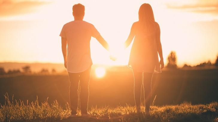 İlişkilerin ortak beklentisi: Huzurlu ilişkinin sırrı nedir?
