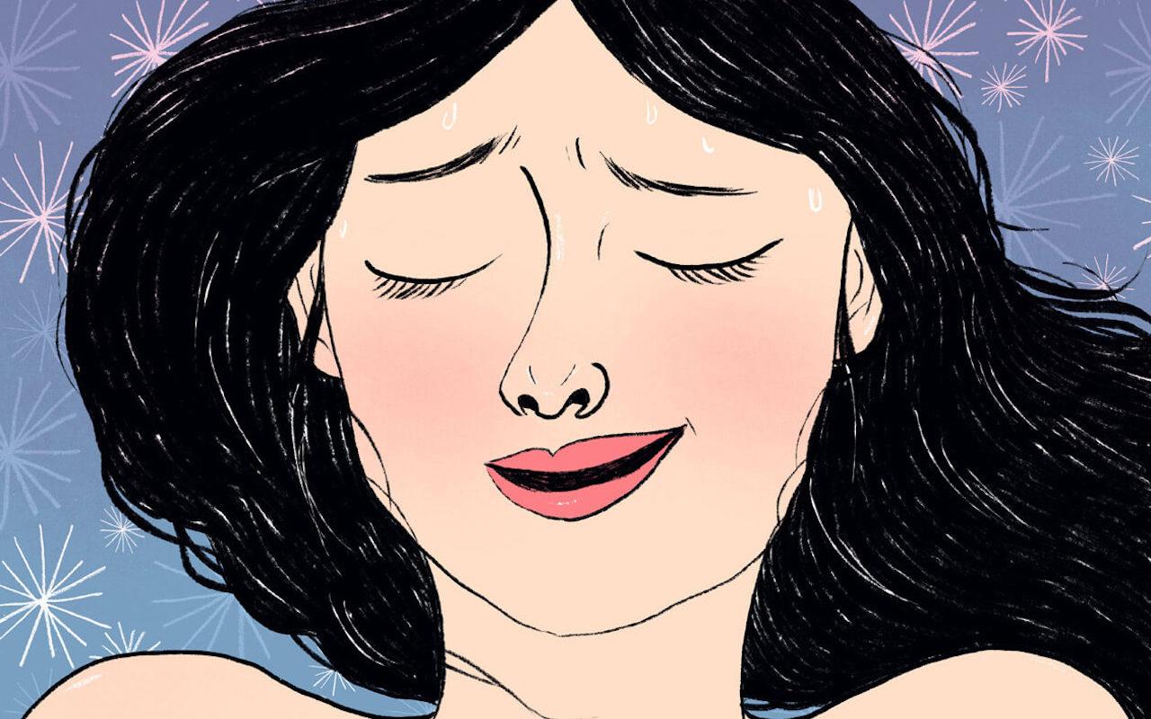 Kadın orgazmı konusunda doğru bilinen yanlışlar ve şaşırtıcı bilgiler