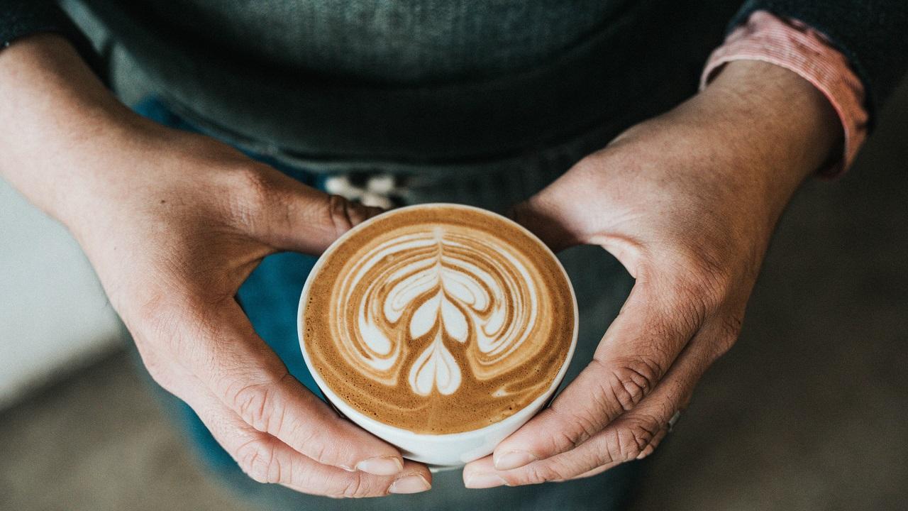Kahve seçimleriniz kişiliğiniz hakkında neler söylüyor?
