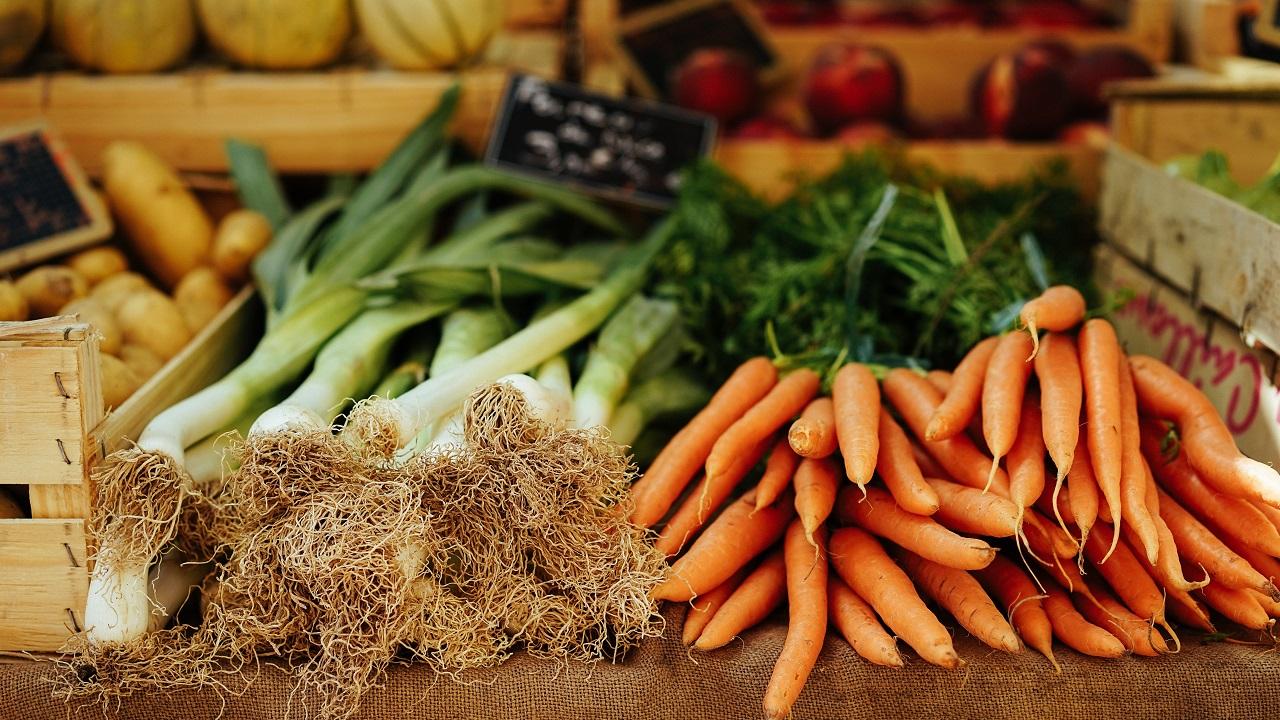 Gün içinde kalori alımını azaltmanız için 8 öneri