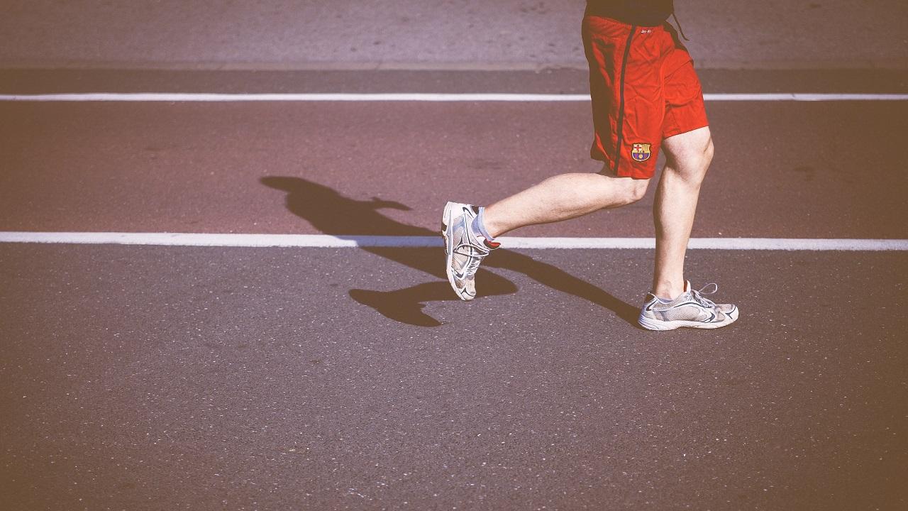 Kilo kontrolü ve zayıflamak için yapılması gereken egzersizler
