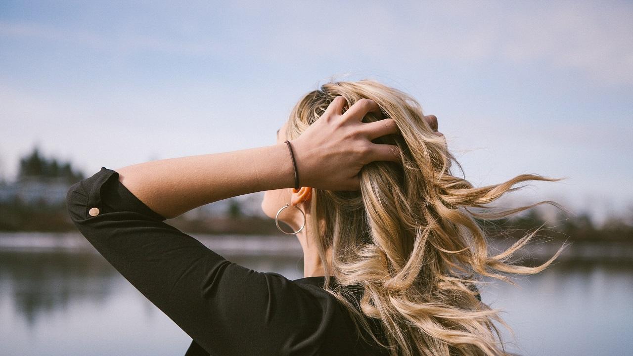 Market şampuanı devri sona erdi: Kişiye özel şampuan modası