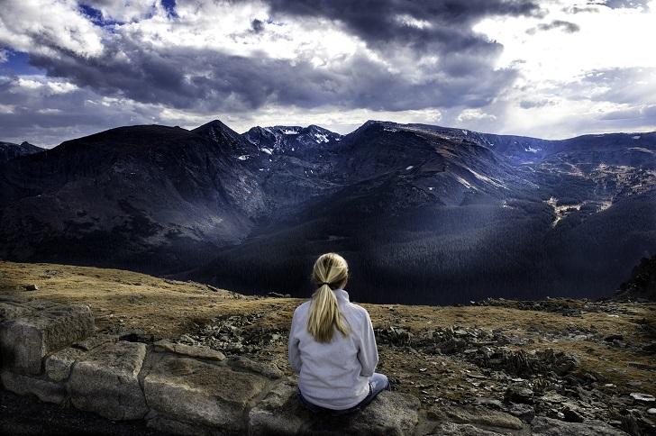 Kendin olma cesareti ve olduğun gibi davranabilme: Otantiklik