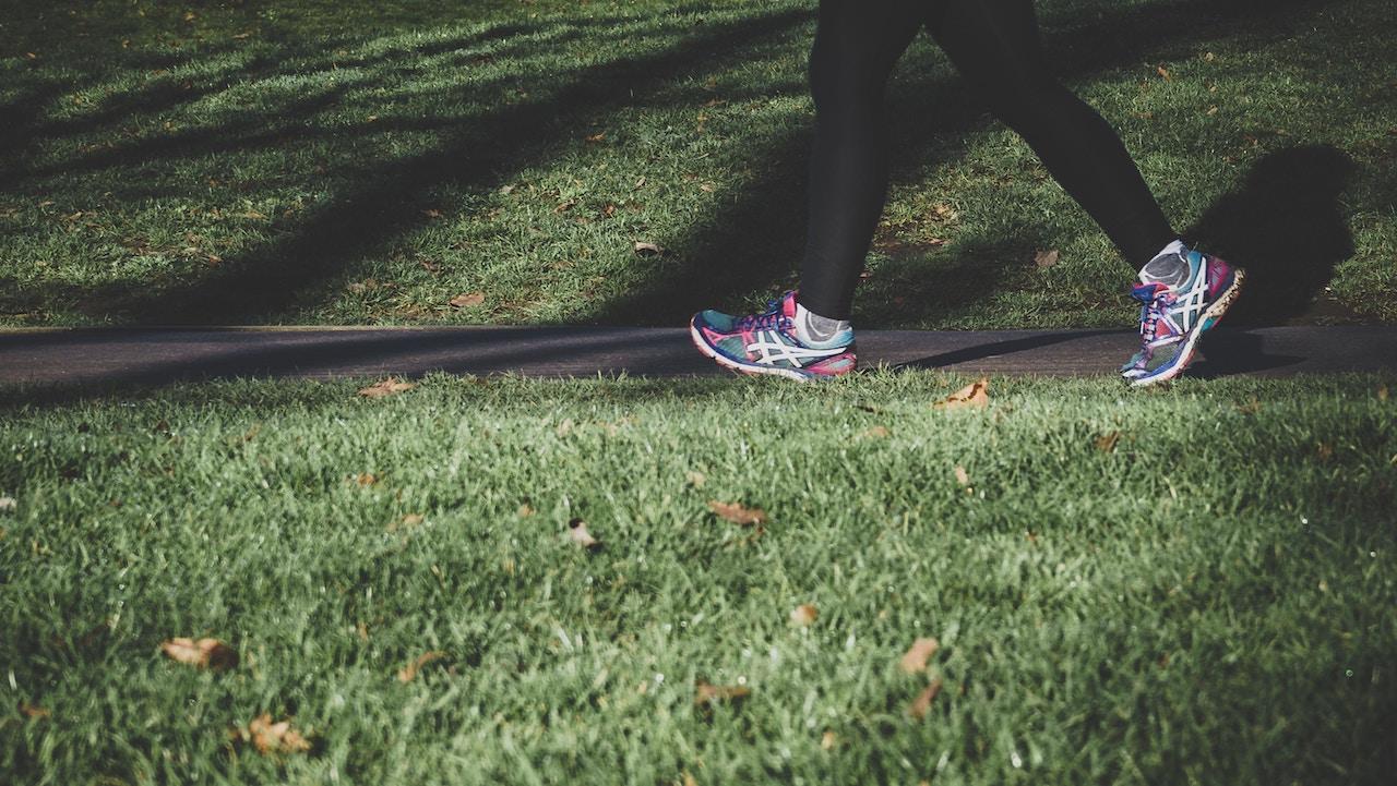 Sağlıklı yaşam tarzı alışkanlıklarıyla ömrünüzü en az 10 yıl uzatmak mümkün