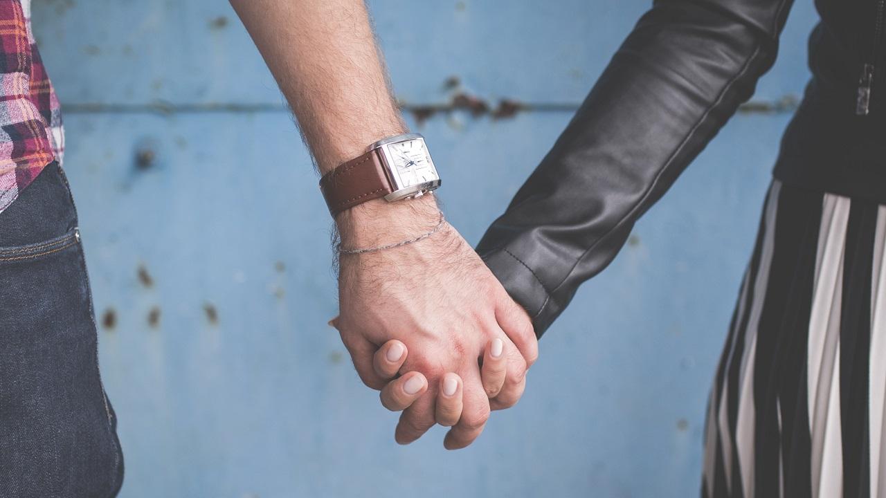 Yarına beklettiğimiz sevgi: Sevgimizi neden erteleriz?
