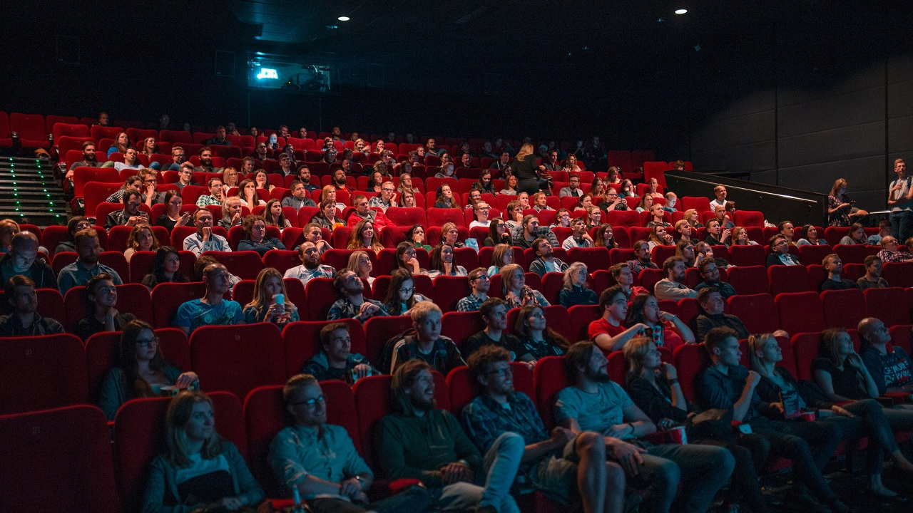 Sinematerapi ve sinematerapide kullanılan filmlere örnekler