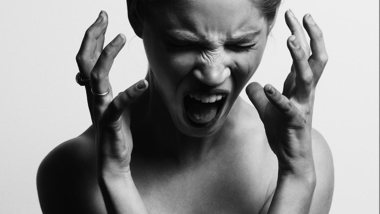 Stres kasılmalara neden oluyor mu?