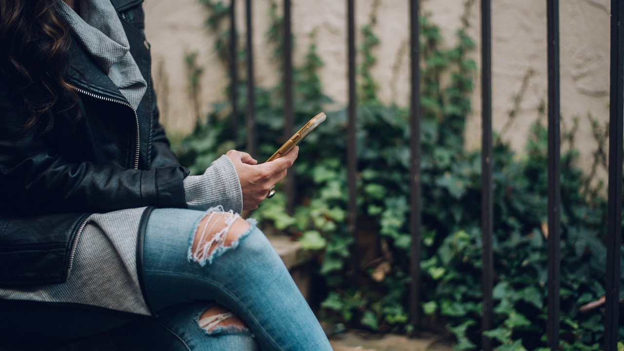 Cep telefonunuzu daha bilinçli kullanmanızı sağlayacak tüyolar
