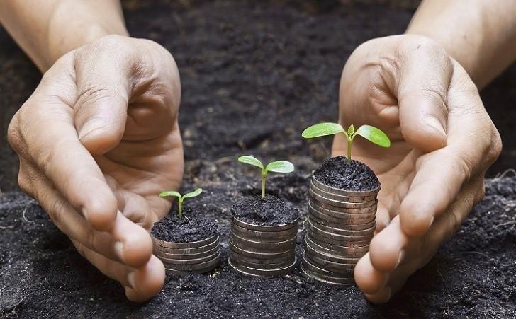Zengin olabilmenin yegane anahtarı: Vermek ve paylaşmak