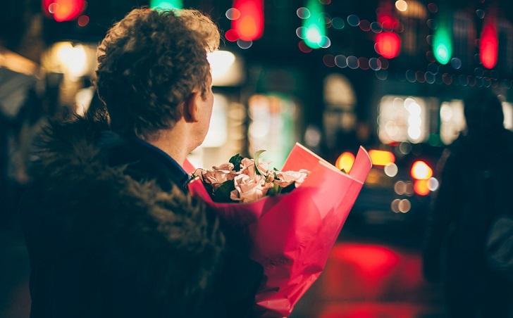 Aşk üzerine: Ya özlediğiniz şey kişiler değil de hislerse?