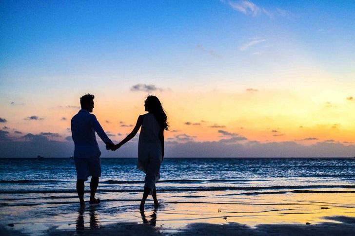Sözsüzlüğün başladığı yer: Birini tüm yaşanmışlıklarına rağmen sevmek