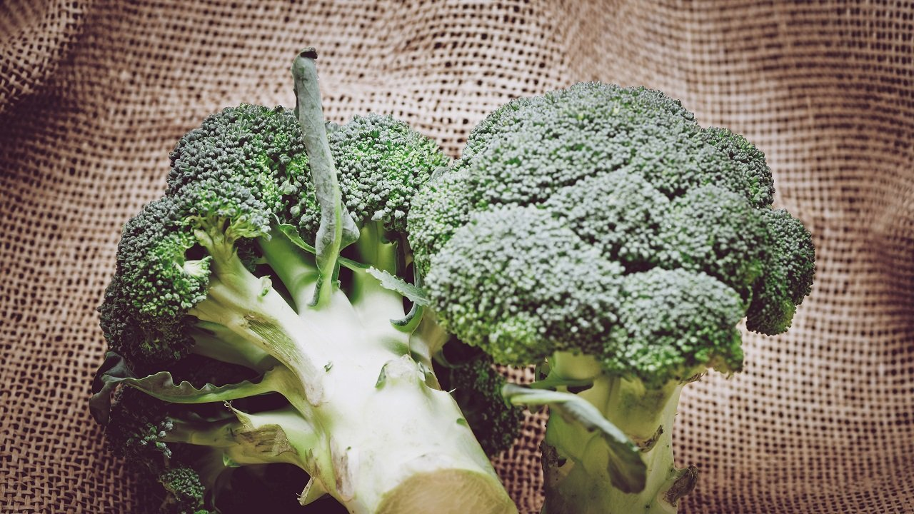 Brokolinin faydaları nelerdir? Brokoli ile yapılan sağlıklı tarifler