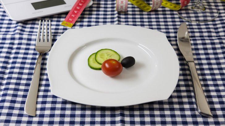 Yeme bozuklukları: Bulimia nervoza nedir? Nasıl tedavi edilir?