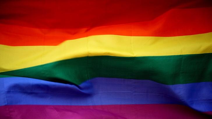 Çocuklarınızla LGBTİQ+ hakkında konuşmanın yolları