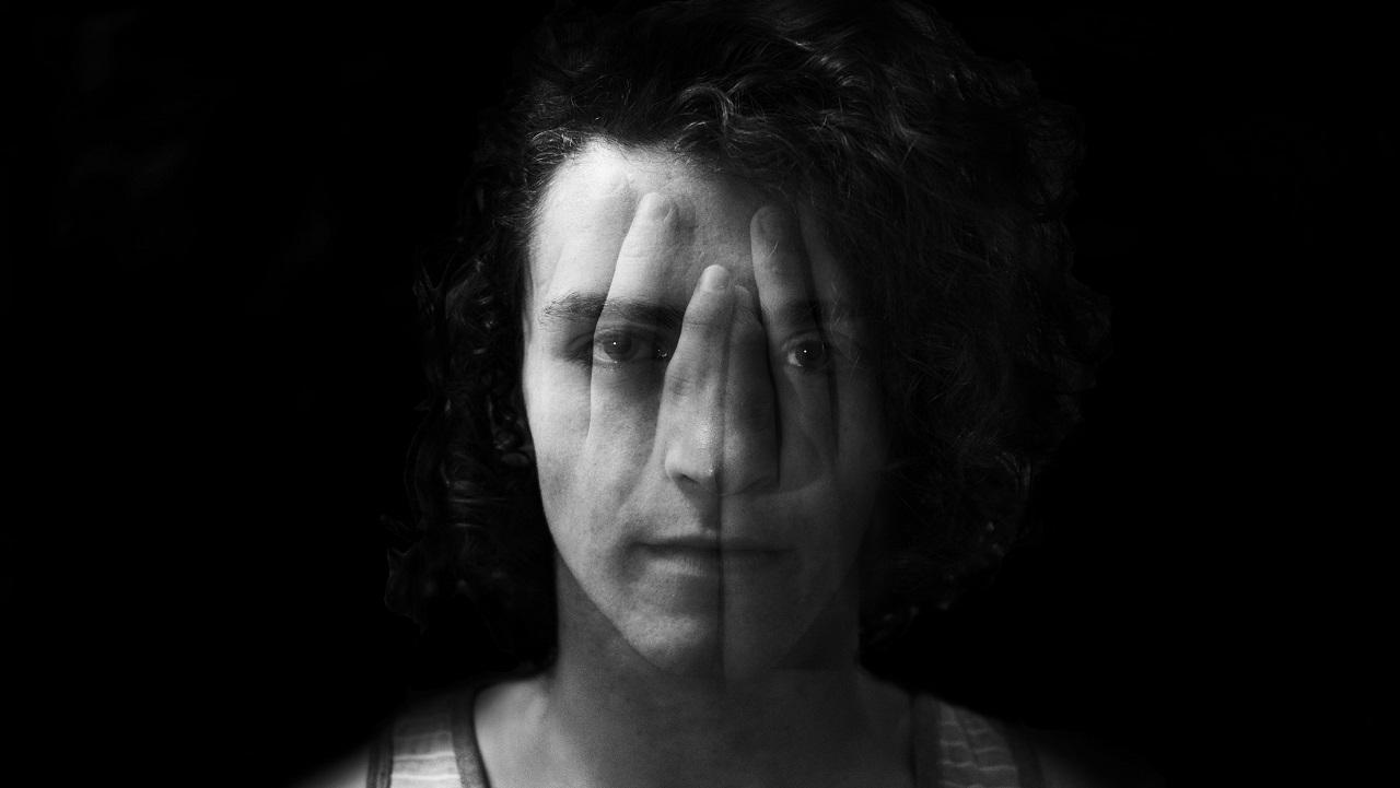 Oksijen maskesini önce kendinize takın: İçinizdeki boşlukla mücadele etmenin yolları