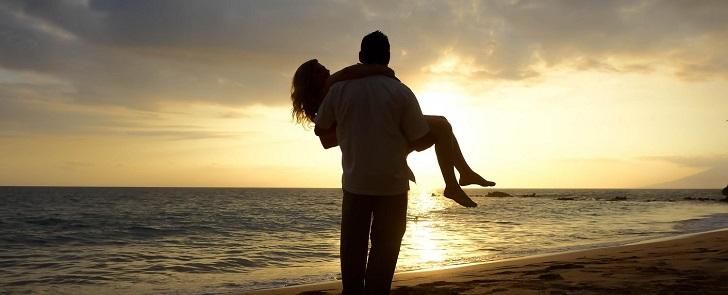 Özel olmak emek ister; ilişkilerin özü emek vermeyi bilmekten geçer