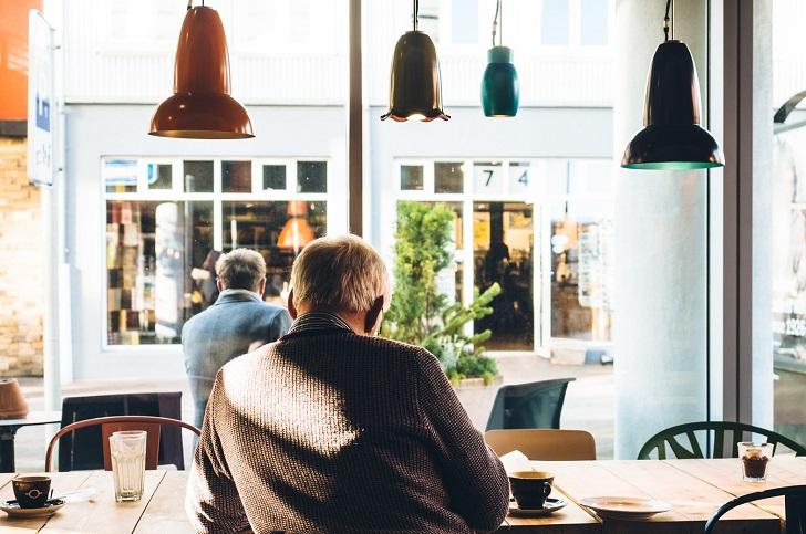 Emeklilik ve çalışmak üzerine: Tüketmek için mi üretmek için mi dünyadayız?
