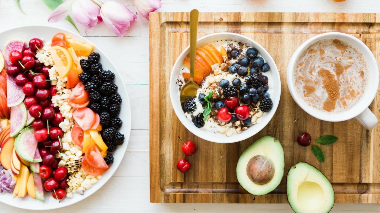 Fazla kilonuzu taşımak diyet yapmaktan daha zor