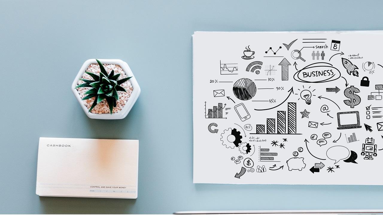Freelance çalışanlar için verimliliği artırmanın yolları