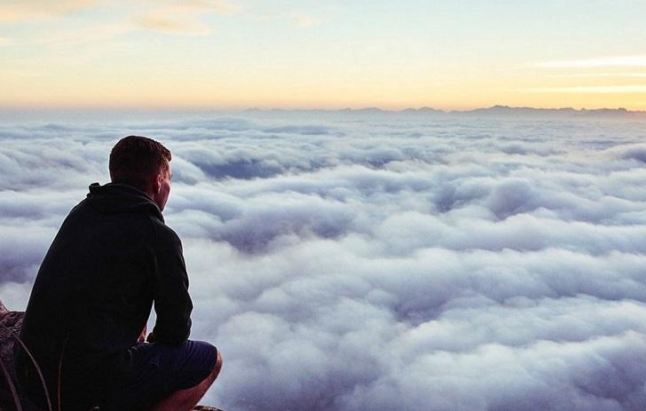 Hayatın sunduğu fırsatlara yepyeni gözlerle bakmaya hazır mısınız?