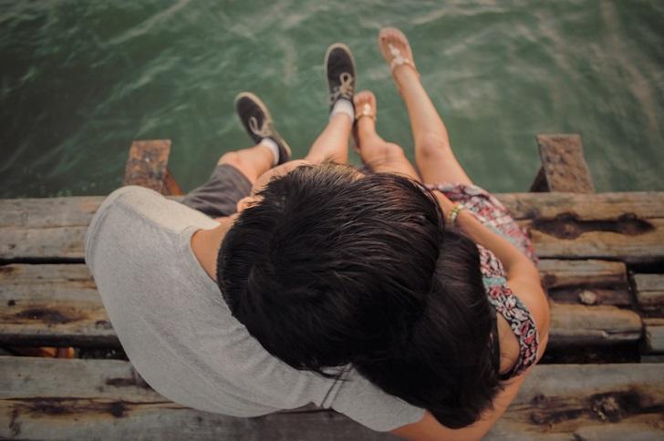 İçsel bunalıma karşı koymanın yolları