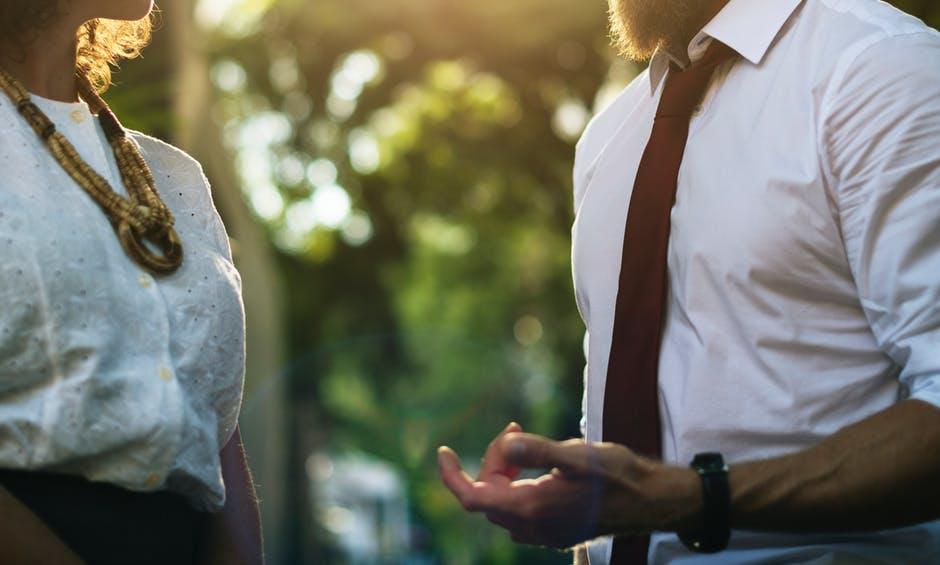Narsisistik Kişilik Bozukluğuna sahip kişilerle konuşurken dikkat edilmesi gerekenler
