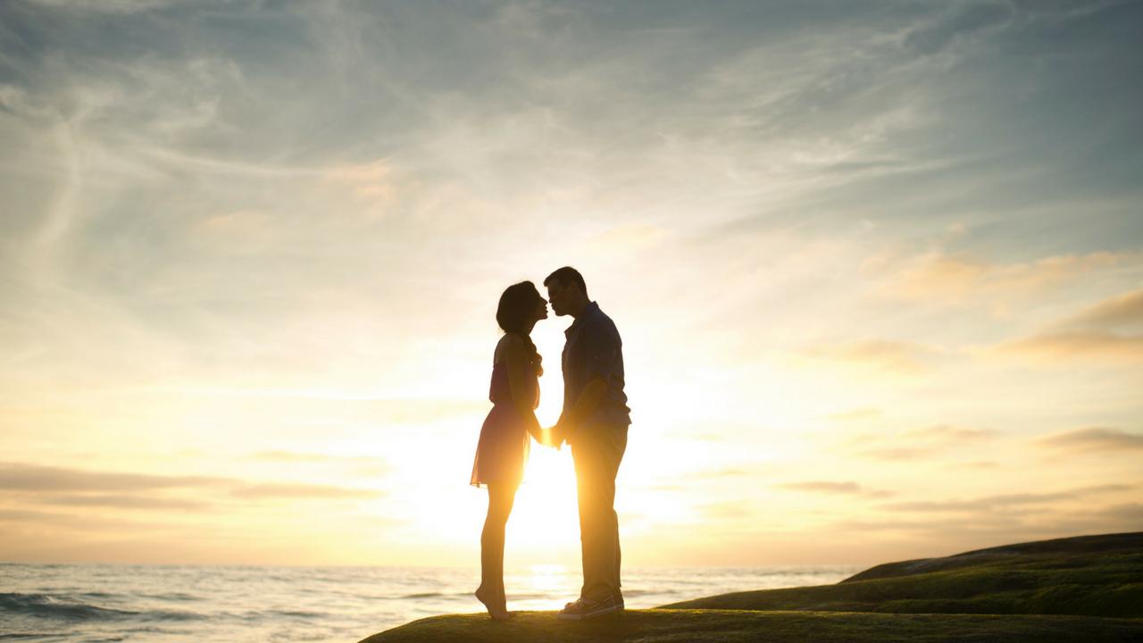 İlişkilerimizi kıyaslamak doğru mu?