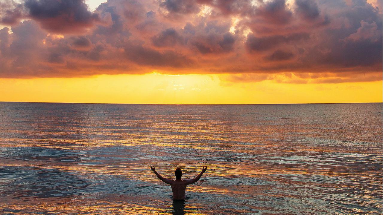 İnançla gelen dönüşüm: Mutlu sona ulaşmanın daima bir yolu vardır