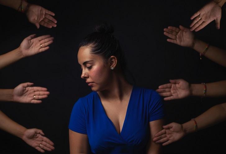 Kanser hastalığında psikolojik sağlamlığın önemi