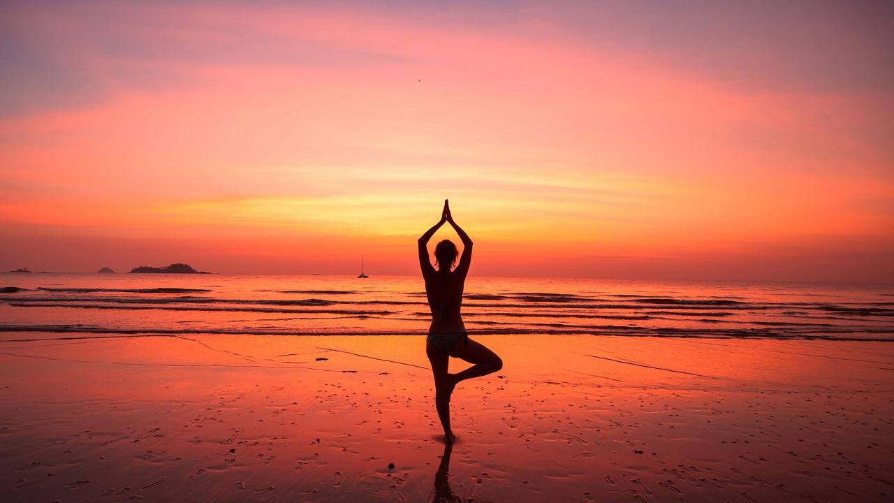 Farkındalık, meditasyon ve yoga sizi nasıl değiştirir?