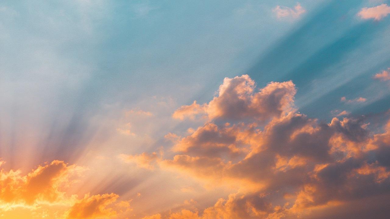 Ödül ve ceza sisteminin ruhani hali: Cennette miyim yoksa cehennemde mi?