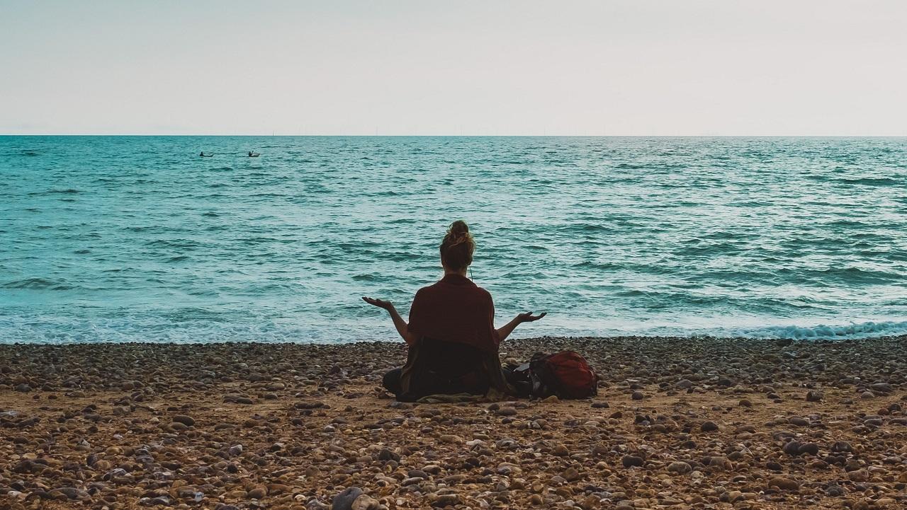Hayatınızdaki stresi azaltmak için hemen şimdi uygulayabileceğiniz adımlar
