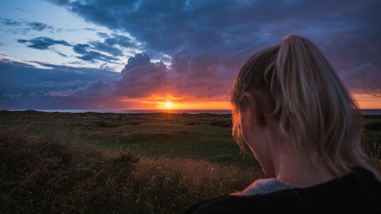 İste, dile, teslim et: Kendimizi neden bir türlü sürece bırakamıyoruz?