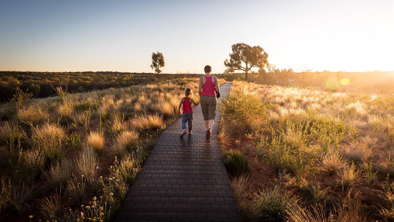 Çocuklarla verimli vakit geçirmenin yolu: Tatil yogası