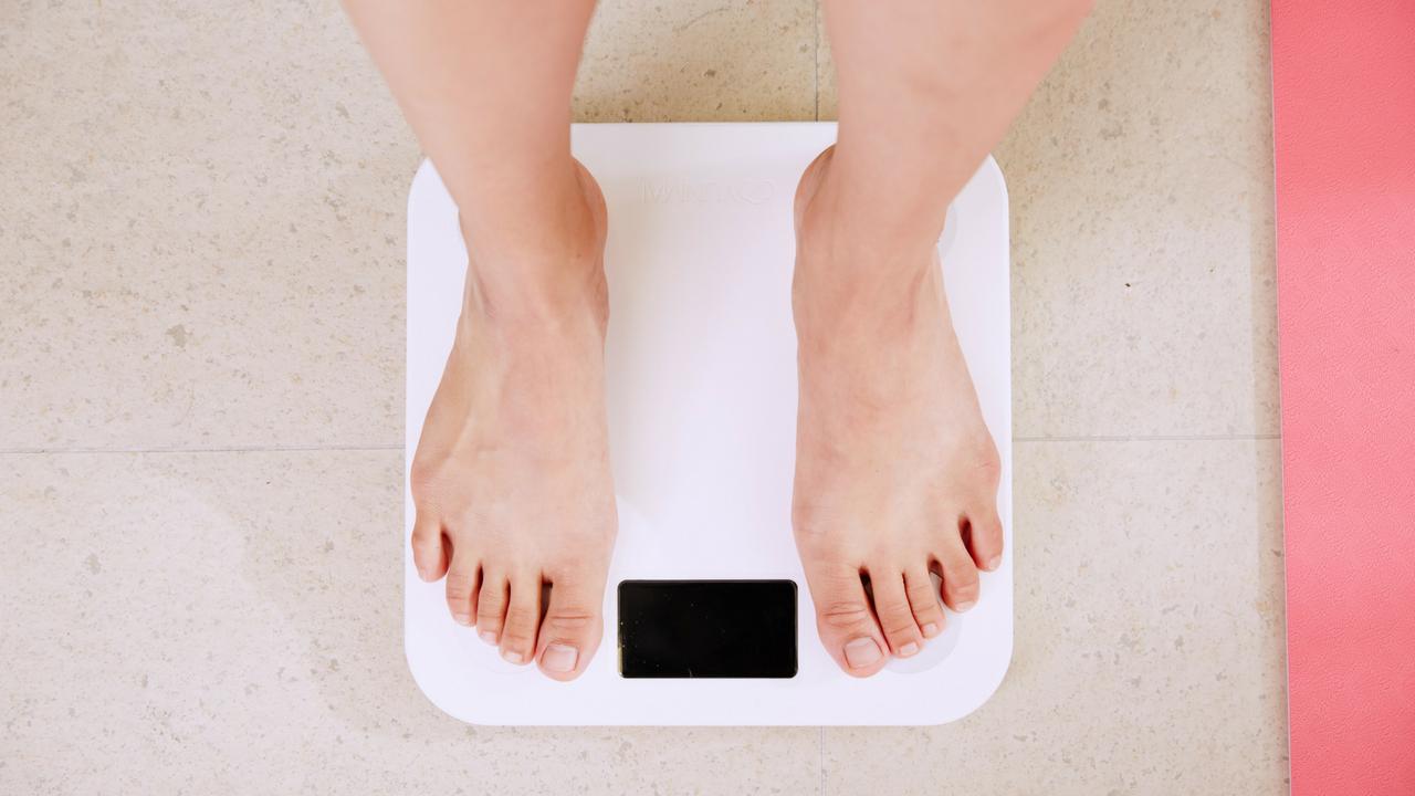 Aralıklı açlık ile zayıflamak gerçek mi efsane mi?