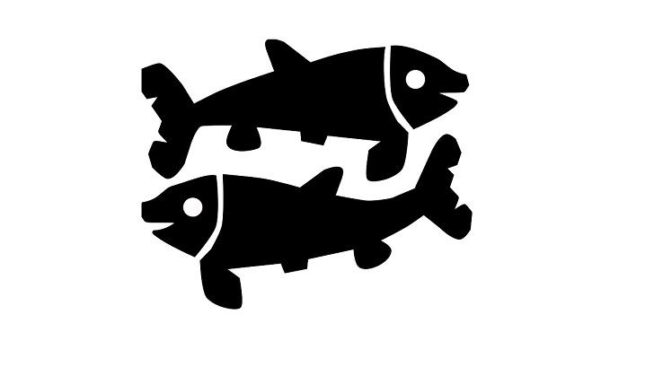 Balık burcu (19 Şubat - 20 Mart)