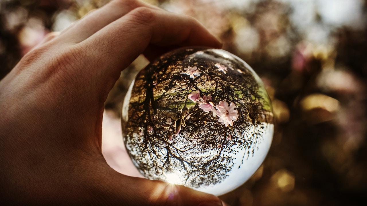 Kendinizi sınırlandırmaktan vazgeçin: Kafanızdaki olumsuz inanışlardan kurtulmanın yolları