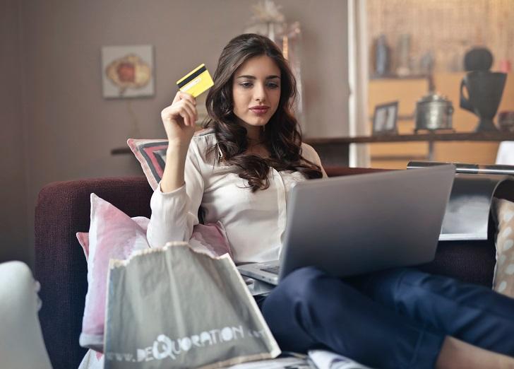 Evden ayrılan çocuklarınıza öğretmeniz gereken parasal bilgiler