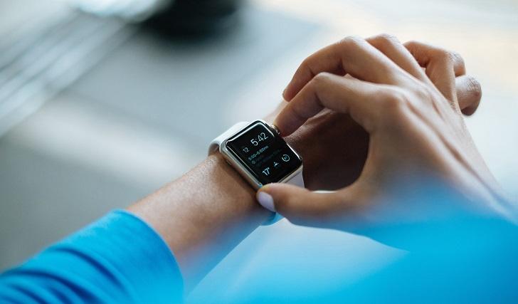 Sağlıklı sanılan alışkanlıklar: Diyette yapılan 5 hata