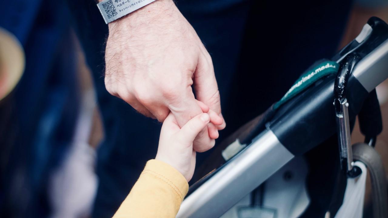 Şiddete maruz kalan çocuklar ileride şiddete meyilli ebeveynlere mi dönüşürler?